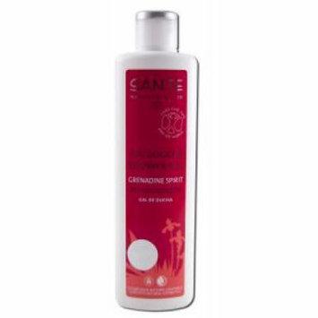 Sante - Shower Gel Grenadine Spirit 200 ml
