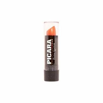 Picara Divine Lipstick