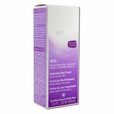 Weleda - Iris, Day Cream 1 oz