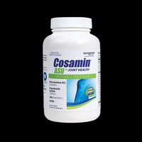 Cosamin ASU Joint Health Supplement Active Lifestyle 180 ct