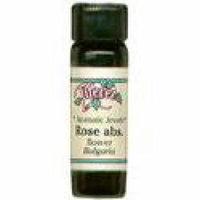 Tiferet - Aromatic Jewels, Rose Absolute (Bulgaria), 4 ml