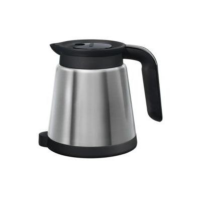 Keurig 2.0 Thermal Carafe