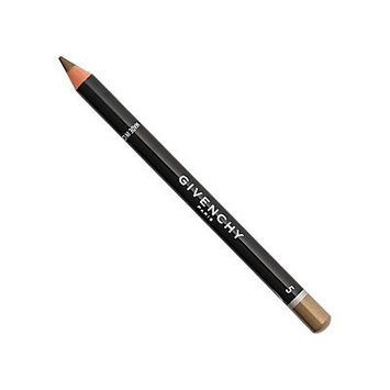 Givenchy MAGIC KHÔL Eyeliner Pencil