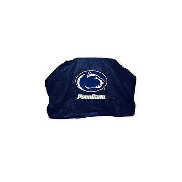 College Grill Cover - Penn State
