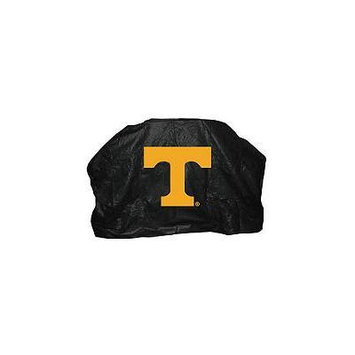 College Grill Cover - Tennessee
