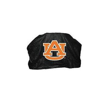 College Grill Cover - Auburn