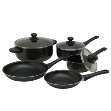 Chefmate Cookset - 8 piece
