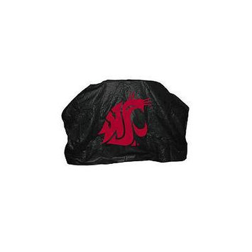 College Grill Cover - Washington State