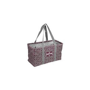 Mississippi State DD Picnic Caddy