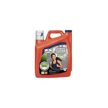 Member's Mark Ultimate Clean Sport Liquid Laundry Detergent (177 oz., 115 loads)