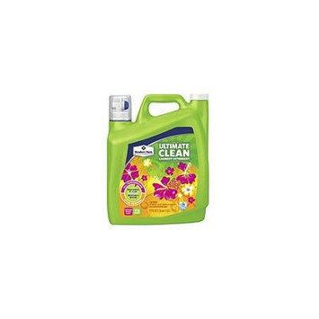 Member's Mark Ultimate Clean Liquid Laundry Detergent - Paradise Splash (177 oz., 115 loads)