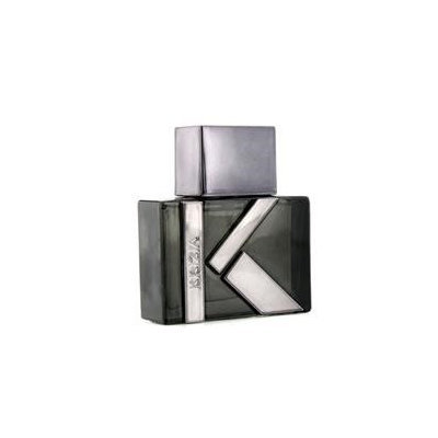Krizia Pour Homme Eau De Toilette Spray For Men 50Ml/1.69Oz
