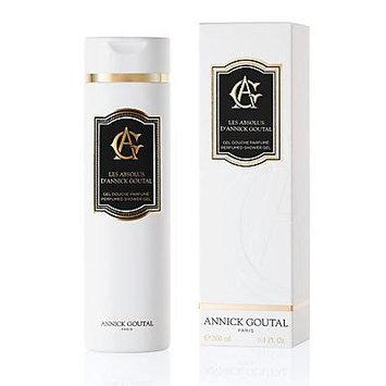 Les Absolus D'Annick Goutal Perfumed Shower Gel/6.8 oz. - No Color