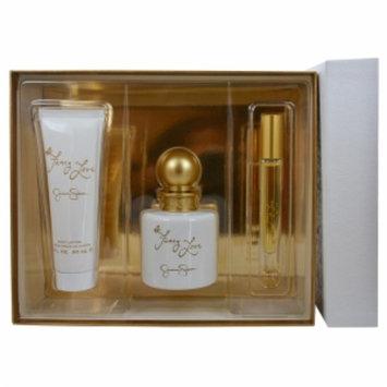 Jessica Simpson Fancy Love Women's Gift Set, 1 ea