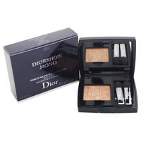 By Christian Dior for Women - 0.07 oz. W-C-4089