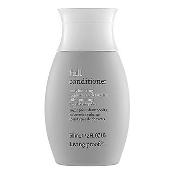 Living Proof Full Conditioner 2 oz