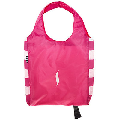 SEPHORA COLLECTION Put to Good Reuse Bag