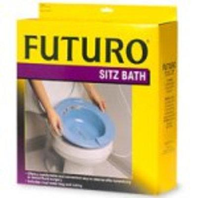 FUTURO Sitz Bath - 1 ea