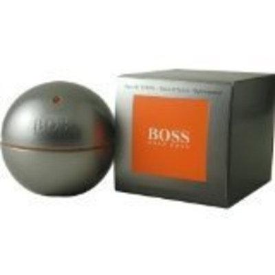BOSS IN MOTION by Hugo Boss Cologne for Men (EDT SPRAY 1.3 OZ)