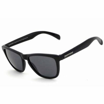 Peppers Polarized Sunglasses Breakers
