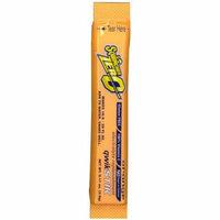 Sqwincher ZERO Qwik Stik -Sugar Free Electrolyte Powdered Beverage Mix, Orange