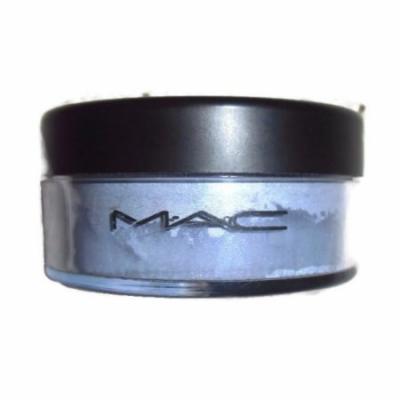 MAC Iridescent Face Powder Loose, Lightly Lilac