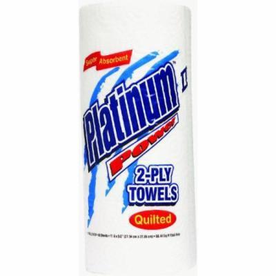 Platinum Paper Towel