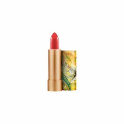 MAC Guo Pei Lipstick, Brave Red