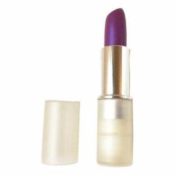 Cargo Lipstick, Grapes of Wrath