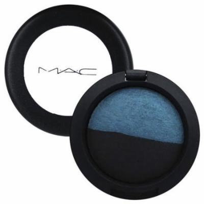 MAC Mineralize Eye Shadow, Heaven & Earth