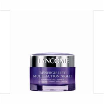 Lancôme Renergie Restoring, Firming, Anti-Wrinkle Night Treatment