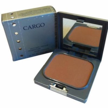 Cargo Venus Wet/Dry Powder Foundation, 07