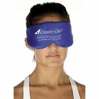 Elasto-Gel Sinus Mask, 3