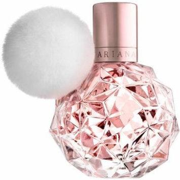 Ariana Grande Eau de Parfum Spray for Women, 1 oz
