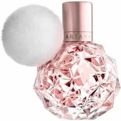 Ariana Grande Eau de Parfum Spray for Women, 1 oz
