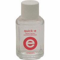 essie Quick-e Drying Drops, 0.46 fl oz
