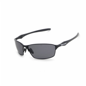 Peppers Polarized Sunglasses Nevada