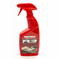 Mothers R3 Rubber Remover 27 oz Spray Bottle P/N 09224
