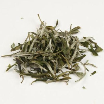 Snow Dragon Loose White Tea