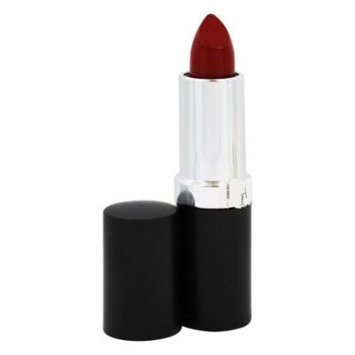 Mineral Hygienics - Natural Lipstick Temptation - 4.3 Grams