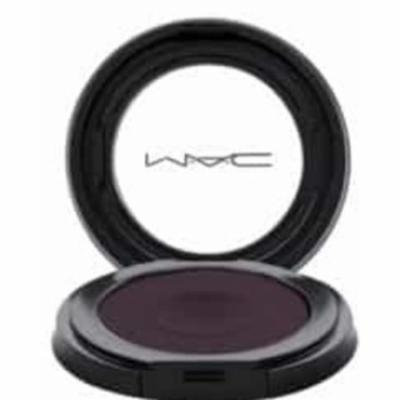 MAC Dark Desires Collection Into the Well Eye Shadow, Dark Desires