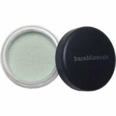Bare Escentuals bareMinerals Mini Eye Shadow Eyecolor, Happy, .01 Oz