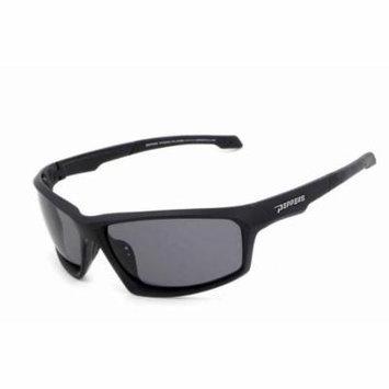 Peppers Polarized Sunglasses Tigger