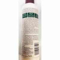 Palmer's Coconut Oil Formula Replenishing Hair Milk 8.5oz
