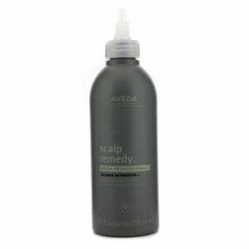 Aveda Scalp Remedy Intense Detoxifier Professional