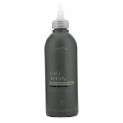 Aveda Scalp Remedy Intense Detoxifier Professional 8.5 oz