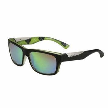 Bolle Jude Sports Eyewear Sunglasses