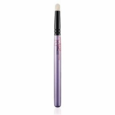 M.A.C Cosmetics Kelly Osbourne 219 Synthetic Pencil Brush