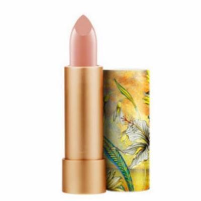 MAC Guo Pei Collection Lustre Lipstick, Zenith