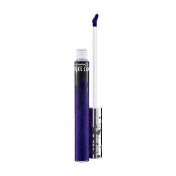 MAC Brooke Candy Collection Vamplify Lip Gloss, Til Death Do Us Part